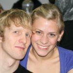 Thomas&Kati