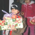 Kind in Arad 01