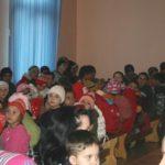 Kinder in Felnac01